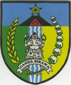 LogoKAB1