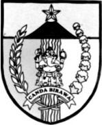 LogoKAB_BW